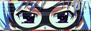 arsene-eye