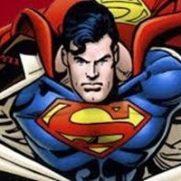 スーパーマンリミット