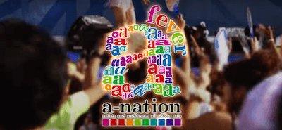 CRa-nations