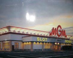 MGM水戸店