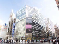 ひまわり 札幌駅前タワー店
