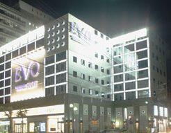 EVO 福岡店