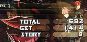 godeater-hero2