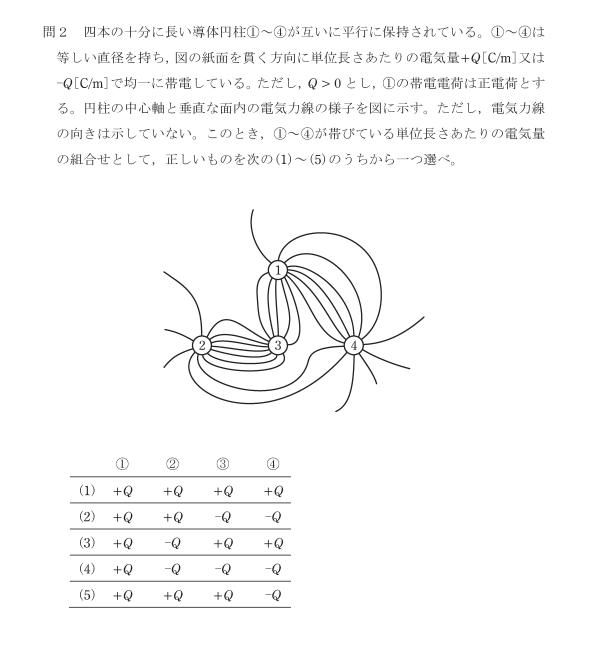 R2電検3種理論2
